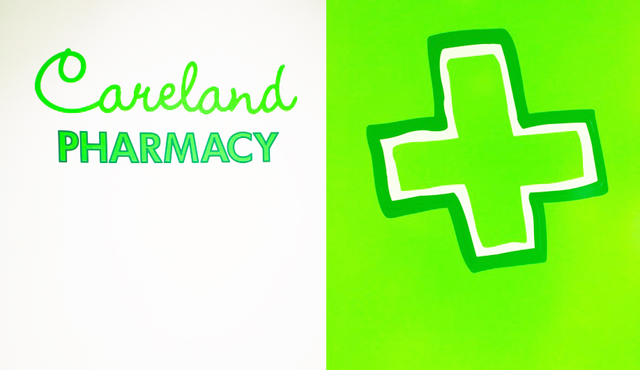 Careland Pharmacy