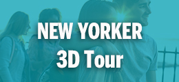 Click View The New Yorker Residence 3D Tour