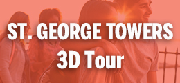 View St. George Towers 3D Tour