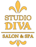 Diva Salon & Spa
